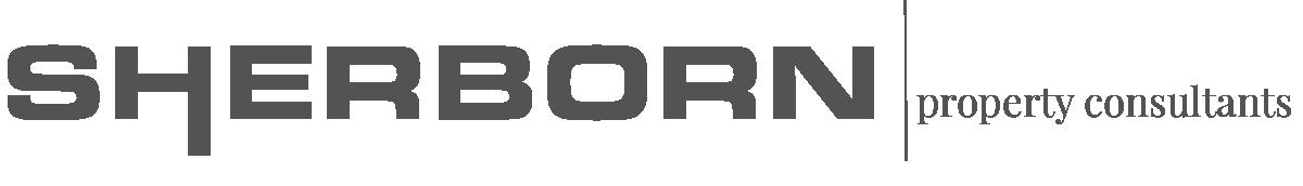 Sherborn-new-logo