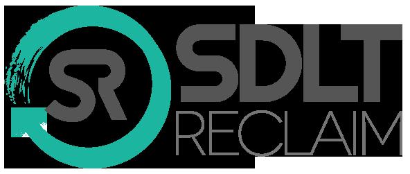 sdlt-reclaim-logo