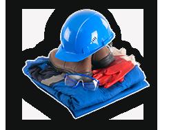 uniform-workers