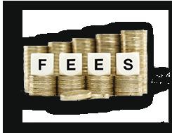 union-fees-tax-refund